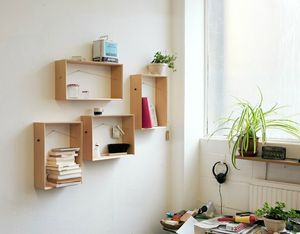 lovelyliving2