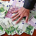 Magie pour la multiplication de l'argent avec le maitre marabout ogou