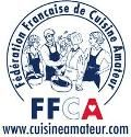 Logo_FFCA