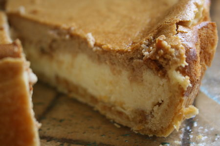 cheesecake_fromage_blanc_6
