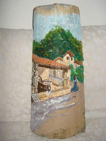 Tuile lavoir (1)