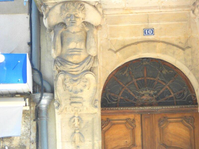 façades (4)