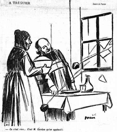 GIL blas renan 14 09 1903