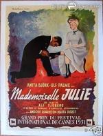 525798-mademoiselle-julie-d-alf-sjoberg-637x0-3 (1)