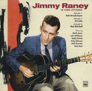 Jimmy_Raney___1956___Jimmy_Raney_In_Three_Attitudes__Fresh_Sound_