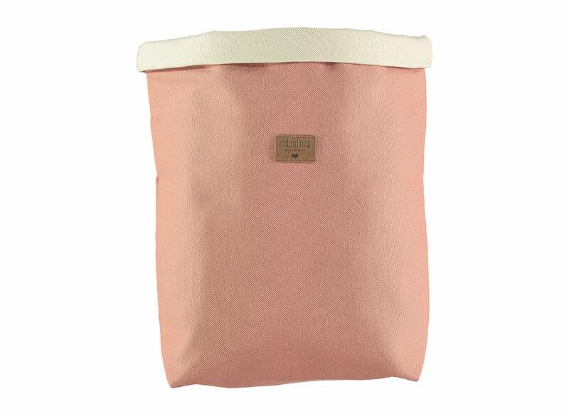 ali-baba-toybag-dolcevita-pink-nobodinoz-1