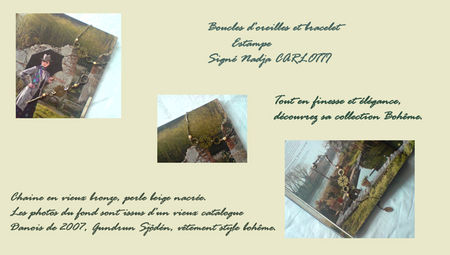 Photo_Nadja_carlotti_Estampe___1