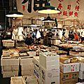 14_TsukijiMarket