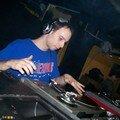 eCsalt (Flexible, Dansplesier -DJ-)