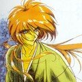 Kenshin16