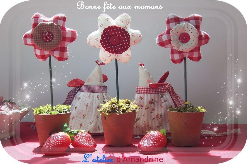fleurs_Tilda