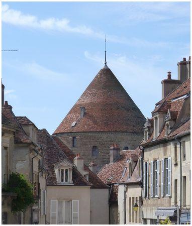Semur_en_Auxois__2_