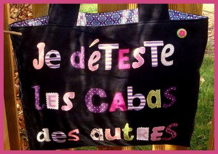 cabas_je_deteste_nov_2011_11