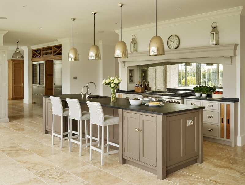 Ashurst-House-Kitchen-High-res-3-2