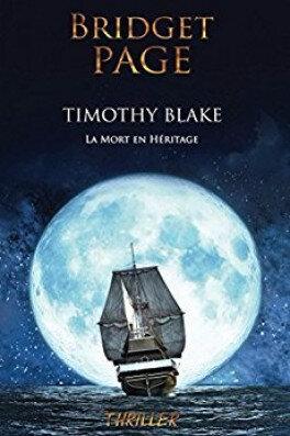 timothy-blake---la-mort-en-heritage-946664-264-432