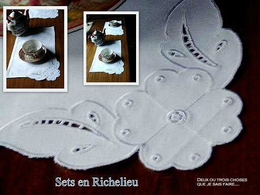 Richelieu Sets2