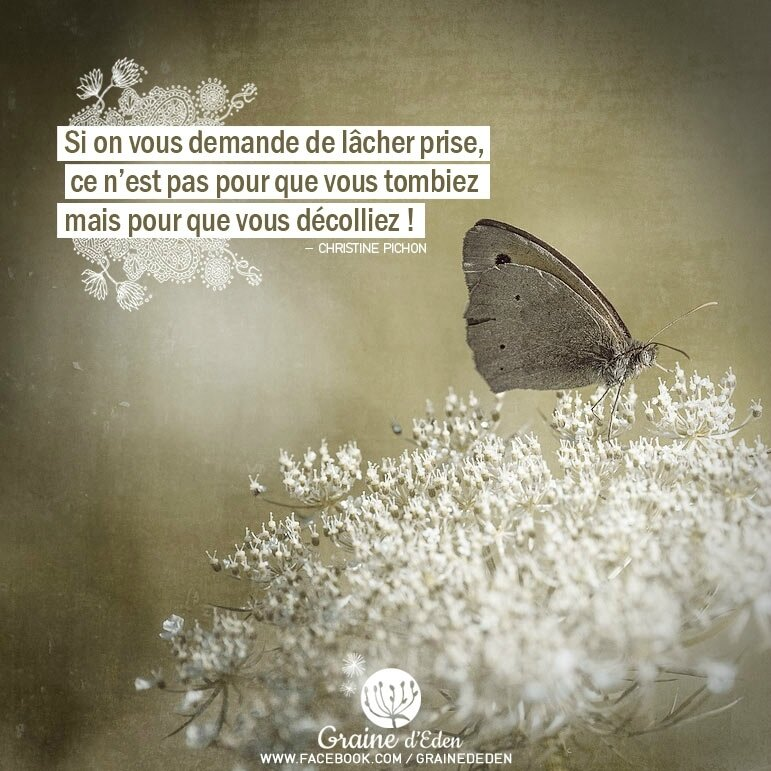 Citation-Christine-Pichon