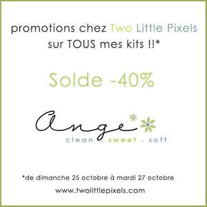 ange_promo_fr
