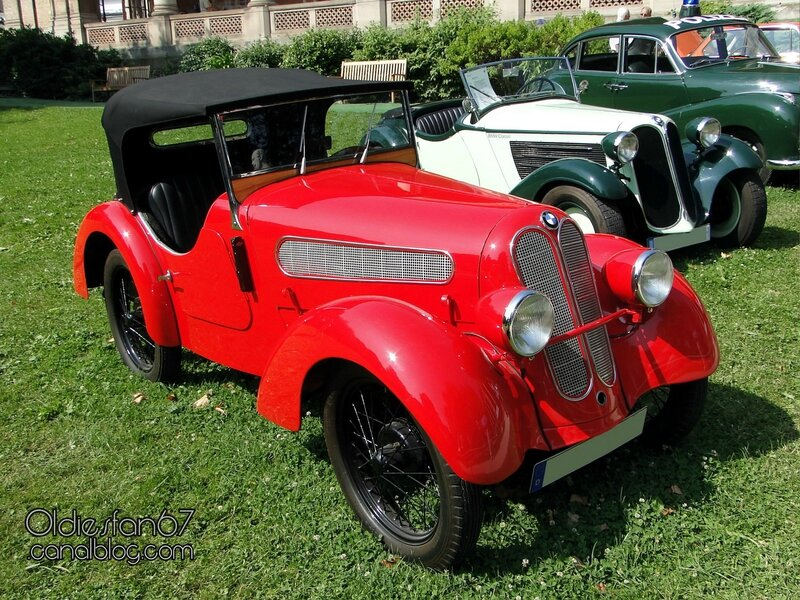 bmw-dixi-315-ps-roadster-1929-1