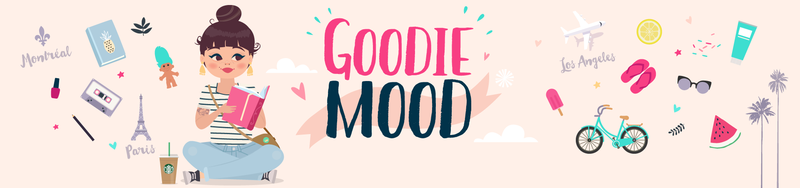 header-new-goodiemood5
