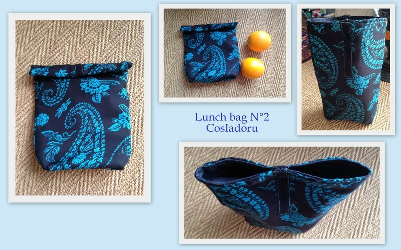 lunch bag7