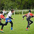 Tournoi Roudel 19.05.13