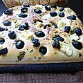Windows-Live-Writer/Focaccia-Au-fta-olives-noires-et_13E06/P1230776
