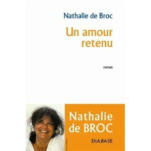 Nathalie de Broc