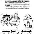 la moutade-page-013