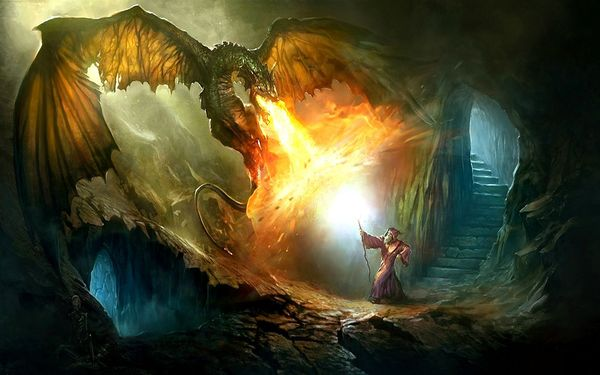 Dragon-Wallpaper-dragons-13975557-1280-800