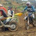 moto cross Salles/l'Hers 2007