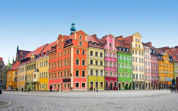 wroclaw_pologne_2