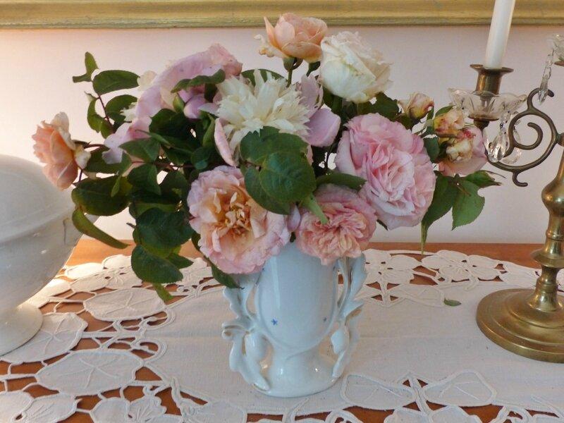 bouquets 2016 (47)