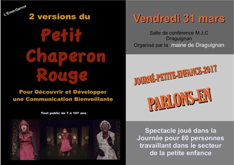 Date_P_Cha_Rouge