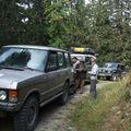 Autour du Mont Blanc 074