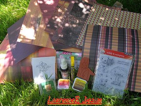 laurenceB_design