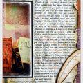 Titane333 - Challenge francophonie - Sujet 1 - Journaling