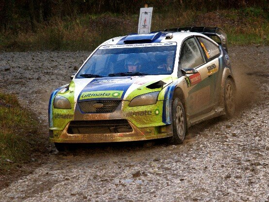 Marcus_Gronholm_Wales_Rally_GB_2006