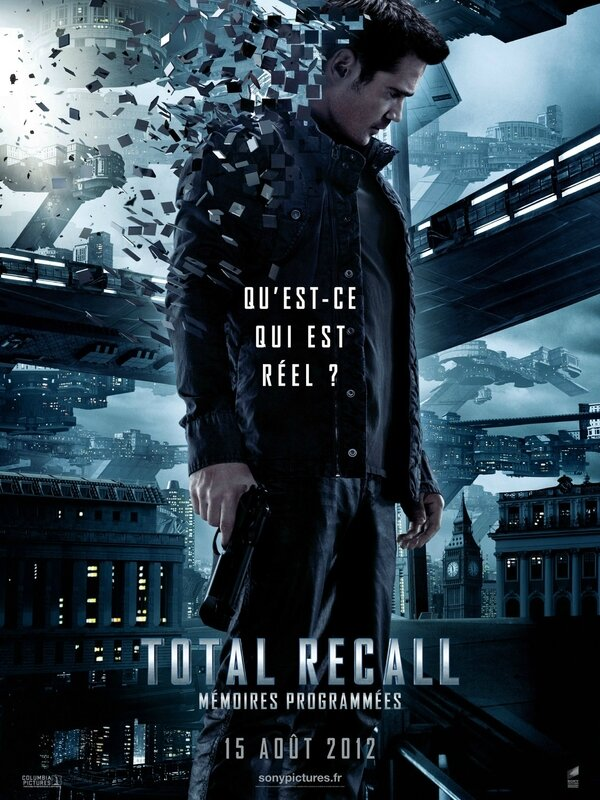 affiche-Total-Recall-Memoires-programmees-Total-Recall-2012-1