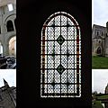 Windows-Live-Writer/Balade-Normande_11861/Abbaye Cerisy 3_2