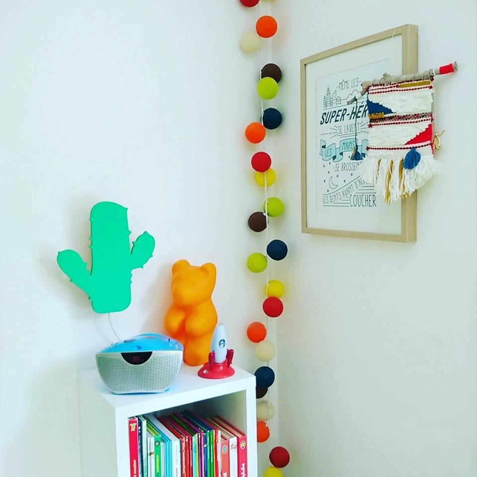 lille tous les messages sur lille 1 air 2 d co. Black Bedroom Furniture Sets. Home Design Ideas