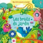 bruits_jardin