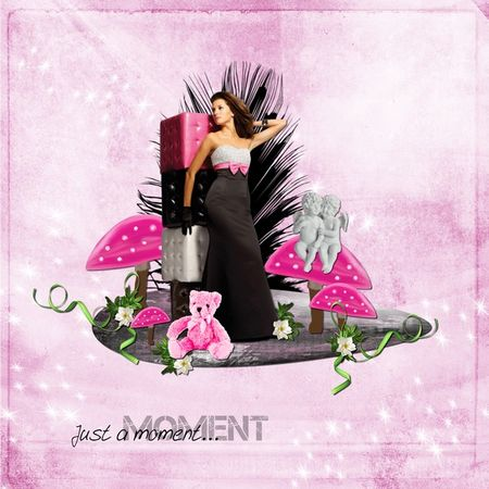 kit_collab_the_life_in_pink__tube_internet__WA_de_choukette