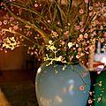 Windows-Live-Writer/Jeux-de-lumire-et-bouquets-dt_C382/IMG_0191