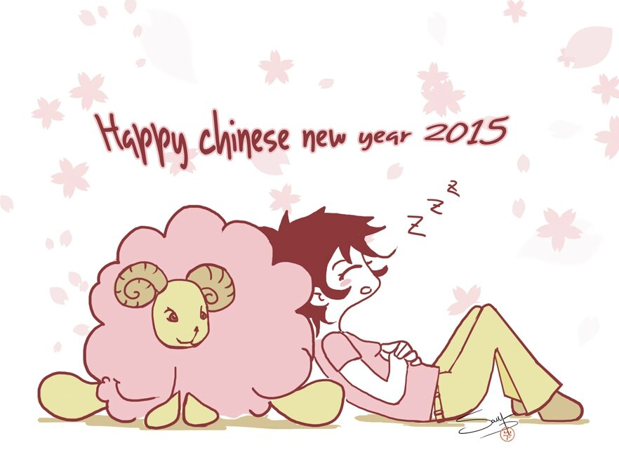 nouvel-an-chinois2015-A