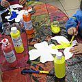 001 peindre fleur