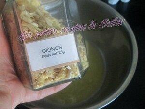 Gratin d'oeufs tomatés aux oignons05