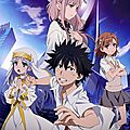 [movie]to aru majutsu no index movie_ miracle of endymion english subs download