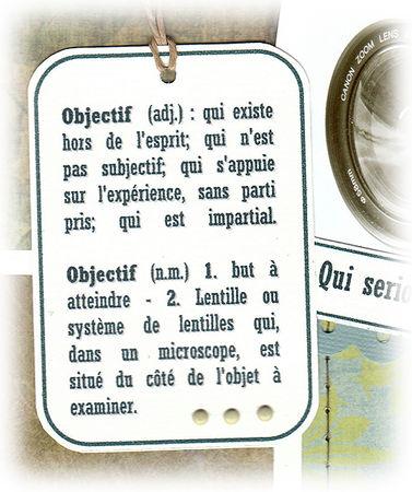 ga_lle___challenge_francophonie___sujet_4___journaling