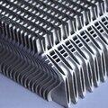 Journées sur la fabrication additive métallique - grenoble 25 et 26 mars